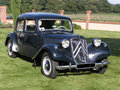 CITROEN 11 BL 1956 Berline